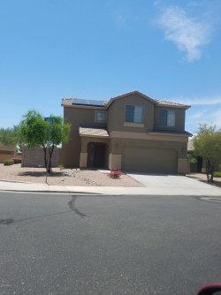 Photo of 24103 W Tonto Street, Buckeye, AZ 85326 (MLS # 5796906)