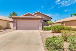 Photo of 890 N Olympic Drive, Gilbert, AZ 85234 (MLS # 5796908)