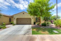 Photo of 3522 S Washington Street, Chandler, AZ 85286 (MLS # 5796913)