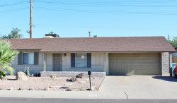 Photo of 3851 W Camino Acequia --, Phoenix, AZ 85051 (MLS # 5796915)