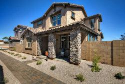 Photo of 242 N 56th Place, Mesa, AZ 85205 (MLS # 5796922)