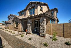 Photo of 317 N 56th Place, Mesa, AZ 85205 (MLS # 5796926)