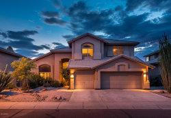 Photo of 25816 N 44th Way, Phoenix, AZ 85050 (MLS # 5796933)