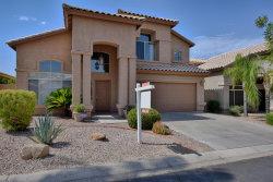 Photo of 1309 E Sheena Drive, Phoenix, AZ 85022 (MLS # 5796939)
