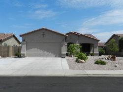 Photo of 9708 E Javelina Avenue, Mesa, AZ 85209 (MLS # 5796940)