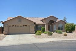 Photo of 10403 E Capri Avenue, Mesa, AZ 85208 (MLS # 5796944)