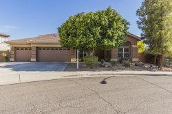 Photo of 6541 W Via Montoya Drive, Glendale, AZ 85310 (MLS # 5796955)