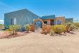 Photo of 48040 N 23rd Avenue, New River, AZ 85087 (MLS # 5796959)