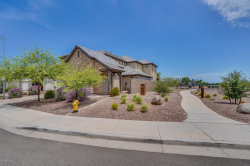 Photo of 21917 N 97th Drive, Peoria, AZ 85383 (MLS # 5796966)