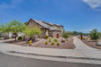 Photo of 21917 N 97th Drive, Peoria, AZ 85383 (MLS # 5796966)