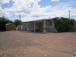 Photo of 185 E Spur Trail --, Roosevelt, AZ 85545 (MLS # 5796971)