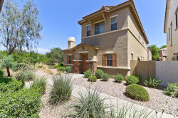 Photo of 14126 W Counrty Gables Drive, Surprise, AZ 85379 (MLS # 5796977)