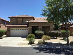 Photo of 11179 W Hadley Street, Avondale, AZ 85323 (MLS # 5796986)