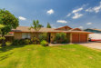 Photo of 1977 E Huntington Drive, Tempe, AZ 85282 (MLS # 5797028)