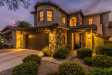 Photo of 32110 N 73rd Place, Scottsdale, AZ 85266 (MLS # 5797051)