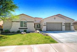 Photo of 12855 W Via Caballo Blanco --, Peoria, AZ 85383 (MLS # 5797109)