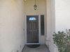 Photo of 6228 N 79th Circle, Glendale, AZ 85303 (MLS # 5797149)