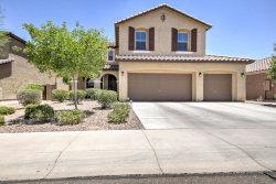 Photo of 2209 S 119th Drive, Avondale, AZ 85323 (MLS # 5797187)