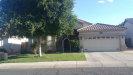 Photo of 12931 W Surrey Avenue, El Mirage, AZ 85335 (MLS # 5797200)