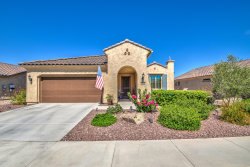 Photo of 4362 N Monticello Drive, Florence, AZ 85132 (MLS # 5797215)