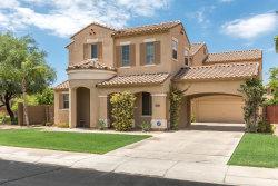 Photo of 2416 S Whetstone Place, Chandler, AZ 85286 (MLS # 5797231)