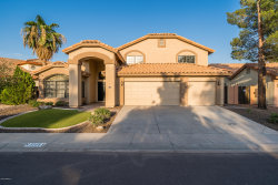 Photo of 3205 N 110th Avenue, Avondale, AZ 85392 (MLS # 5797273)