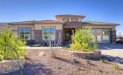 Photo of 18415 W Thunderhill Place, Goodyear, AZ 85338 (MLS # 5797284)