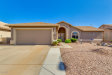 Photo of 1925 E Gleneagle Drive, Chandler, AZ 85249 (MLS # 5797297)