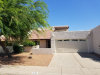 Photo of 220 W Cardeno Circle, Litchfield Park, AZ 85340 (MLS # 5797367)