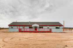 Photo of 35023 W Mcdowell Road, Tonopah, AZ 85354 (MLS # 5797464)