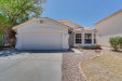 Photo of 831 E Morelos Street, Chandler, AZ 85225 (MLS # 5797482)
