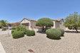 Photo of 21240 N Red Hills Drive, Surprise, AZ 85387 (MLS # 5797554)