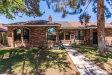 Photo of 830 E Bruce Avenue, Gilbert, AZ 85234 (MLS # 5797581)