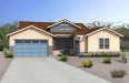 Photo of 20862 E Camina Buena Vista, Queen Creek, AZ 85142 (MLS # 5797590)