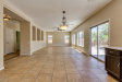 Photo of 11859 W Hadley Street, Avondale, AZ 85323 (MLS # 5797592)