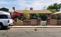 Photo of 131 E Jacaranda Street, Mesa, AZ 85201 (MLS # 5797606)