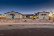 Photo of 20907 E Orion Way, Queen Creek, AZ 85142 (MLS # 5797619)