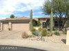 Photo of 16671 W Stoneridge Court, Surprise, AZ 85387 (MLS # 5797709)