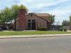 Photo of 7977 W Wacker Road, Unit 131, Peoria, AZ 85381 (MLS # 5797718)