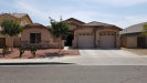 Photo of 2617 S 85th Drive, Tolleson, AZ 85353 (MLS # 5797853)