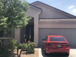 Photo of 10359 W Robin Lane, Peoria, AZ 85383 (MLS # 5797893)