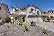 Photo of 114 N Saguaro Street, Coolidge, AZ 85128 (MLS # 5797910)