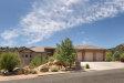 Photo of 2978 La Questa --, Prescott, AZ 86305 (MLS # 5797923)