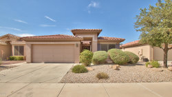Photo of 4584 E Mia Lane, Gilbert, AZ 85298 (MLS # 5797925)