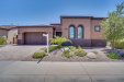 Photo of 1597 E Elysian Pass, San Tan Valley, AZ 85140 (MLS # 5797954)