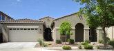 Photo of 3526 E Bart Street, Gilbert, AZ 85295 (MLS # 5797978)