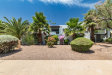 Photo of 3650 N 70th Street, Scottsdale, AZ 85251 (MLS # 5797992)