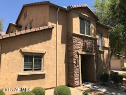 Photo of 3680 W Muirfield Court, Anthem, AZ 85086 (MLS # 5798027)