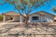 Photo of 1344 W Naranja Avenue, Mesa, AZ 85202 (MLS # 5798106)