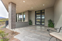 Photo of 15610 E Sierra Madre Drive, Fountain Hills, AZ 85268 (MLS # 5798201)